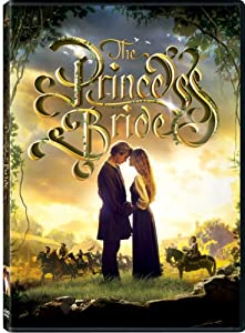 The Princess Bride (Widescreen/Full Screen)