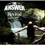 Revivalby The Answer