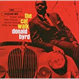 The Cat Walk (The Rudy Van Gelder Edition)by Donald Byrd