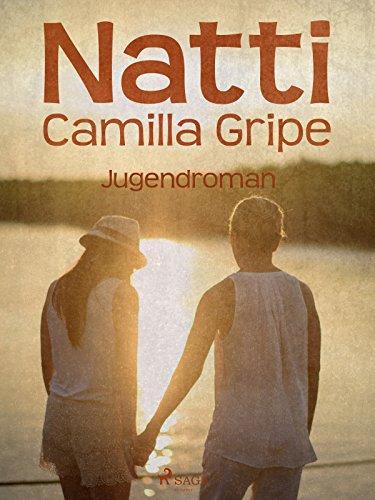 Natti (German Edition) PDF