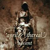 Advent by April Ethereal (2002-12-17)