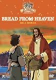 Bread from Heaven [DVD] [2007]