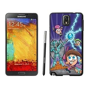 wallpapers Black Samsung Galaxy Note 3 N900A N900V N900P N900T Case