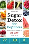 Sugar Detox for Beginners: Your Guide…