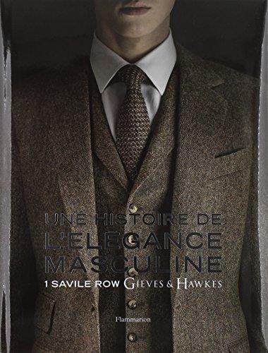 une-histoire-de-lelegance-masculine-1-savile-row-gieves-hawkes-styles-et-design