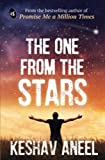 #2: The One from the Stars