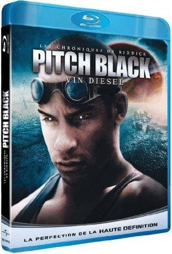 pitch-black-blu-ray