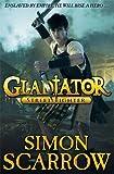 Street Fighter. Simon Scarrow (Gladiator) (0141343451) by Scarrow, Simon