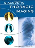 img - for Diagnostic Thoracic Imaging book / textbook / text book