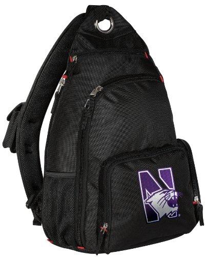 Cheap Single Strap Backpack May 2012