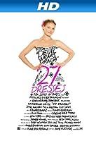 27 Dresses [HD]