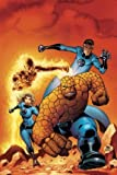 Fantastic Four Vol. 4: Hereafter (0785115269) by Waid, Mark