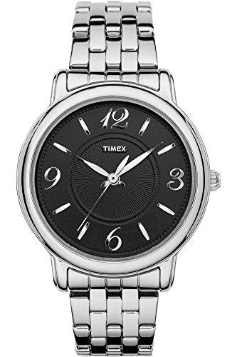 timex-t2n623-reloj-de-cuarzo-para-mujer-con-correa-de-acero-inoxidable-color-plateado
