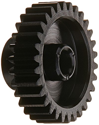 Robinson Racing Products 1330 Alum Pro Pinion Gear 48P, 30T - 1