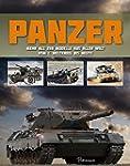 Panzer: Mehr als 260 Modelle aus alle...