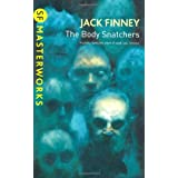The Body Snatchers (S.F. MASTERWORKS)by Jack Finney