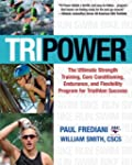 Tri Power: The Ultimate Strength Trai...