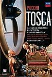 echange, troc Tosca - Puccini/Terfel/Malfitano/Chailly