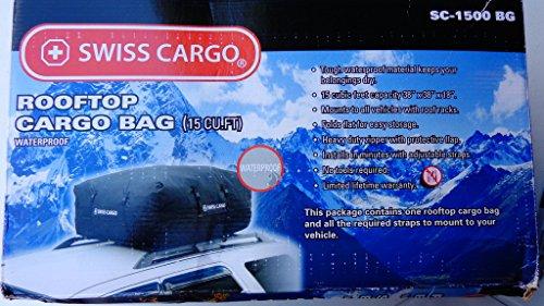 15-cubic-foot-rooftop-cargo-bag