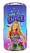 Disney Mix Stick Lights MP3 Player  Hannah Montana
