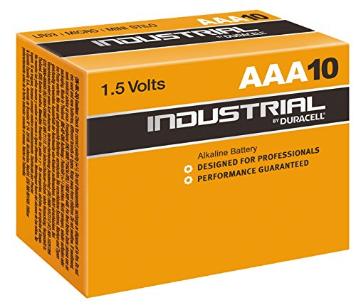 industrial-by-duracell-id2400b10b10-pilas-alcalinas-aaa-lr03-10-unidades