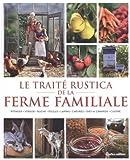 """Afficher """"Le Traité Rustica de la ferme familiale"""""""