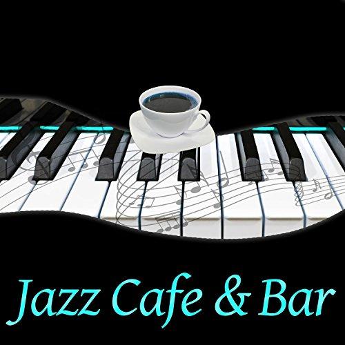 jazz-cafe-bar-wonderful-jazz-background-music-for-coffee-time-best-for-dinner-smooth-jazz-jazz-day-n
