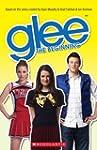 Glee The Beginning (Scholastic Readers)