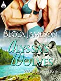 Alyssa's Wolves