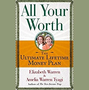 All Your Worth Audiobook