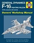 General Dynamics F-16 Fighting Falcon...