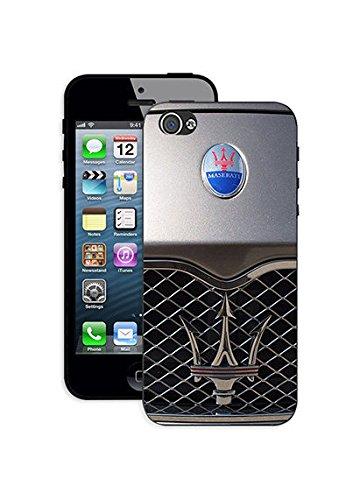 iphone-5-5s-custodia-case-for-boy-maserati-brand-logo-style-iphone-5-5s-custodia-case-nice-tough-cus