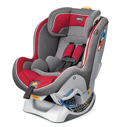 Chicco Nextfit Convertible Car Seat Pulse graco smart seat allinone convertible car seat jemma
