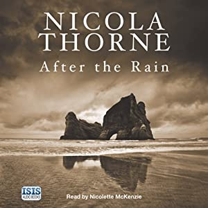 After the Rain | [Nicola Thorne]