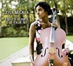 Mccalla Leyla /a Day for the Hunter, a d