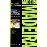 NATIONAL GEOGRAPHIC Spirallo Reisefhrer Madeira: Magazin. Infos & Tipps. Touren. Reiseatlasvon &#34;Christopher Catling&#34;