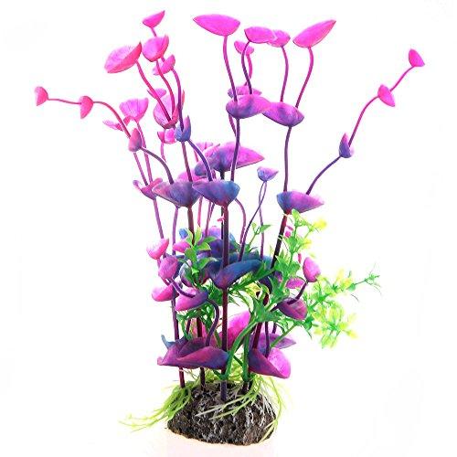 pianta-piantina-erba-artificiale-in-plastica-blu-viola-per-acquario-20cm