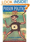 Poison Politics: Are Negative Campaigns Destroying Democracy?