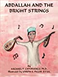 img - for AVDALLAH AND THE BRIGHT STRINGS book / textbook / text book