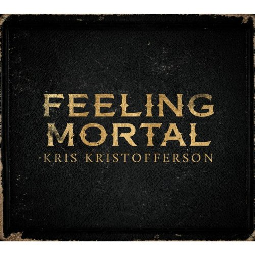 Kris Kristofferson-Feeling Mortal-2012-404 Download