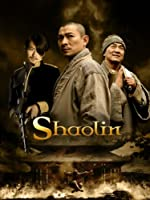 Shaolin (English Subtitled)