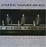 Perfect Symmetry FATES WARNING