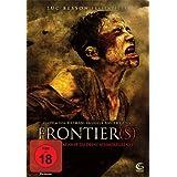 """Frontier(s)von """"Samuel Le Bihan"""""""