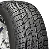 Cooper Cobra GT All-Season Tire - 235/60R15  98T