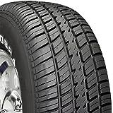 Cooper Cobra GT All-Season Tire - 255/60R15  102T