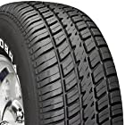 Cooper Cobra GT All-Season Tire - 235/70R15  102T