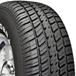 Cooper Cobra GT All-Season Tire - 275...