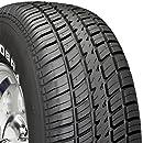 Cooper Cobra GT All-Season Tire - 275/60R15  107T
