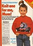 Children's Thomas The Tank Engine & W...
