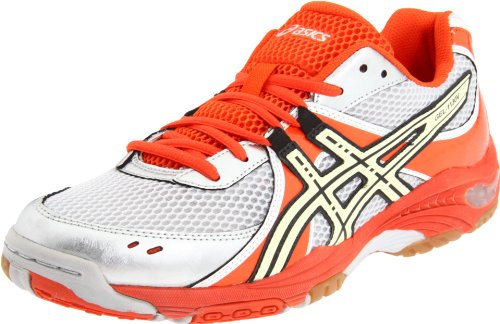 ASICS Women's GEL-1130V Volleyball Shoe